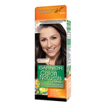Vopsea de par permanenta Garnier Color Naturals Sateninchis