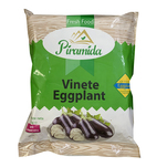 Vinete congelate Piramida, 1 kg