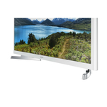 "Samsung UE32J4510AW, TV LED, HD Ready, 80cm/32"", Wi-Fi, 2 HDMI, USB"