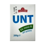 Unt Lacto Food 200 g