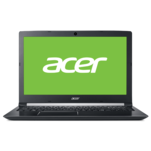 Laptop Acer Aspire 5 cu procesor Intel Core i7 si HDD 1TB