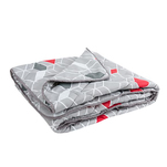 Pilota colorata Confort Minet Bedding, 300 g, 180 x 200 cm