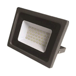 Proiector led 10W, 6500k, IP 65