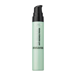 Primer anti-roseata L'Oreal Paris Infaillible Anti Redness Primer, 20 ml