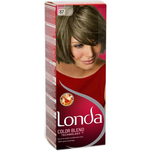 Vopsea de par Londa Maxi Single  Blond Nordic  87