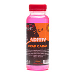 Aditiv Senzor Planet Crap si Caras 250ml