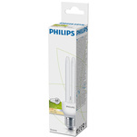 Bec economic Philips Economy Stick 14W WW E27