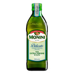 Ulei de masline extravirgin Monini 500 ml