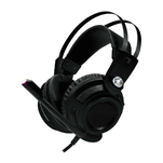 Casti gaming Omega Varr OVH4050B over the ear cu microfon