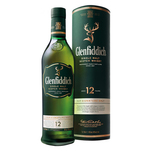 Whiskey single malt Glenfiddich 12 ani 0.7L