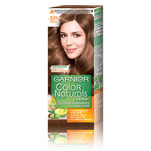 Vopsea de par permanenta Garnier Color Naturals SatenEfervescent