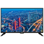 "Televizor Selecline 32S18, LED TV, HD Ready, 81cm/32"", 3 HDMI, 1 USB, clasa A"