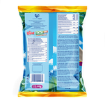 Cereale Viva cacao flakes 250 g