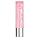 Ruj de buze My BFF Matte Miss Sporty, 101 My Soft Pink, 3,8 g