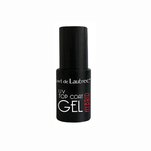 Top coat pentru oja semipermanenta Art de Lautrec UV Colour 8 ml