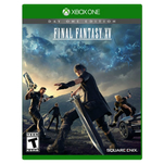 Joc Final Fantasy XV Day 1 Edition pentru XBOX ONE