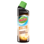 Detartrant ultra-activ Nufar 750ml