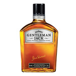 Whiskey Gentleman Jack 0.7 l