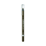 Creion de ochi Rimmel London Scandaleyes Kohl Kajal Waterproof, 009 Gilded Gold, 1.2 g
