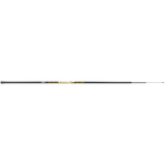 Varga telescopica Pure Fishing din fibra de sticla, 3m