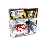 Escape Room - The Game Expansion Pack - Space Station