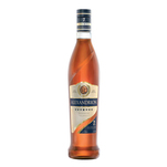 Brandy Alexandrion 7 stele, 700ml