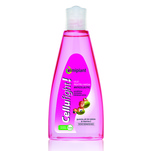 Ulei anticelulitic Elmiplant Cellufight 200 ml