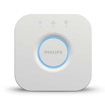 Consola Philips Hue Bridge