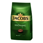 Cafea boabe Jacobs Kronug 250 g