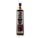Otet balsamic Terra Creta spray 100 ml
