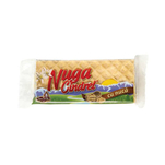 Nuga Cindrel cu nuca Pan Food 40 g