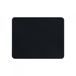 Mousepad Razer Goliathus Mobile Stealth Edition