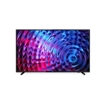 Televizor LED Smart Philips, 80cm, 32PFS5803, Full HD