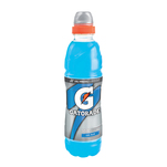 Bautura racoritoare Gatorade Cool Blue 0.5L