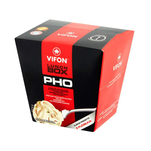 Supa Lunch Box Pho Vifon 85 g