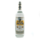 Vodka Czar Peter 1 l