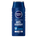 Sampon Nivea anti-matreata Power