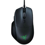Mouse gaming Razer Basilisk Essential cu 7 butoane si fir