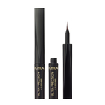 Liner cu rezervor L'Oreal Paris Superliner Ultra Precision 2 ml