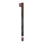 Creion pentru sprancene Rimmel London Professional, 002 Hazel, 1.4 g
