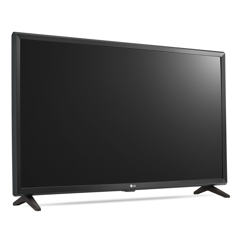 lg 32lj610v tv led full hd 80cm 32 smart tv wi fi 3 hdmi usb auchan online. Black Bedroom Furniture Sets. Home Design Ideas