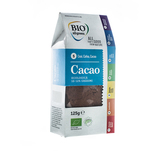 Cacao Bio All Green 125 g