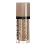 Fard de pleoape lichid Bourjois Satin Edition 24H, 04 Abracada'brown, 8 ml