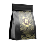 Cafea macinata India Plantation Milu 200 g