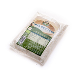 Nuca de cocos Bio All Green 100 g