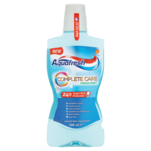 Apa de gura Aquafresh Complete Care 500 ml