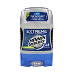 Deodorant gel Mennen Speed Stick Fresh Force 85 g