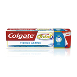 Pasta de dinti Colgate Total Visible Clean 100 ml
