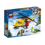 5702016077483_LEGO_City_Elicopter_ambulanta_60179_1.png