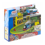 Set Thomas & Friends monkey palace, 35.5 x 6.5 x 28 cm